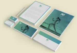 urviho-portfolio-pp-ortopedicke-pomocky-logo-m