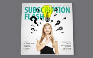 urviho-portfolio-autodesk-subscription-flash-01