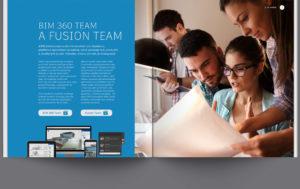 urviho-portfolio-autodesk-subscription-flash-05
