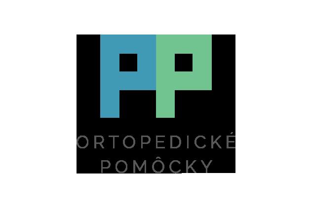 urviho-navrh-firemniho-loga-pp-ortopedicke-pomocky