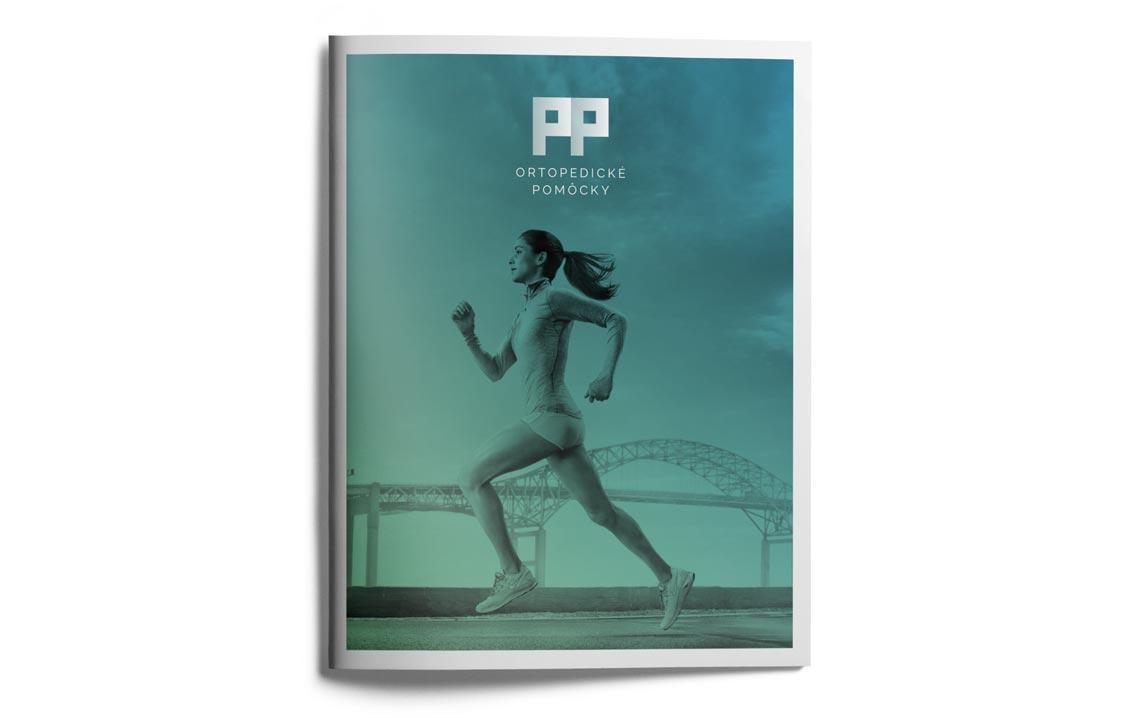 urviho-portfolio-pp-ortopedicke-pomocky-04