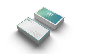 urviho-portfolio-pp-ortopedicke-pomocky-logo-02