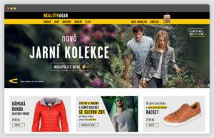urviho-tvorba-www-stranek-nase-prace-realitywear