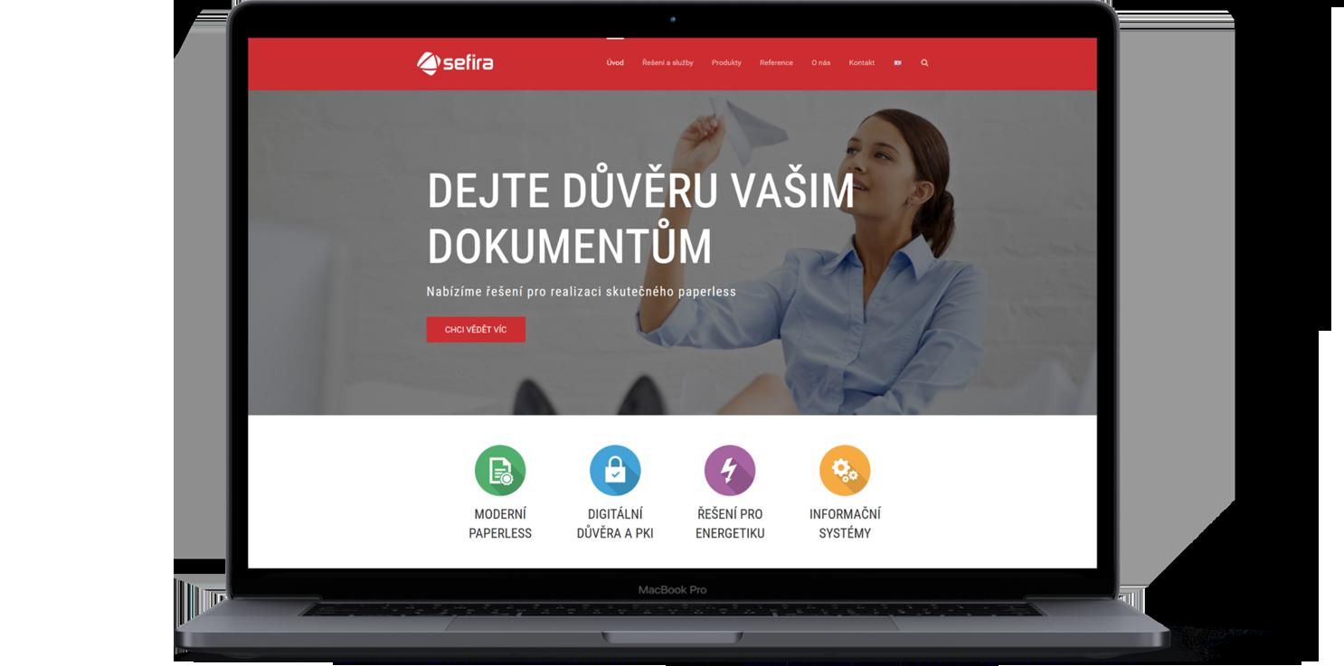 urviho-portfolio-www-stranky-sefira-02
