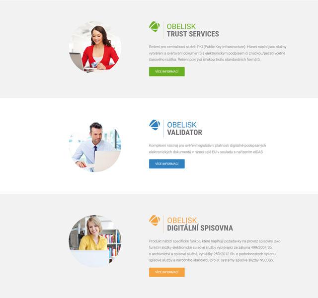urviho-portfolio-www-stranky-sefira-05-portfolio-produktu