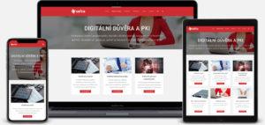 urviho-portfolio-www-stranky-sefira-07-responzivni-design
