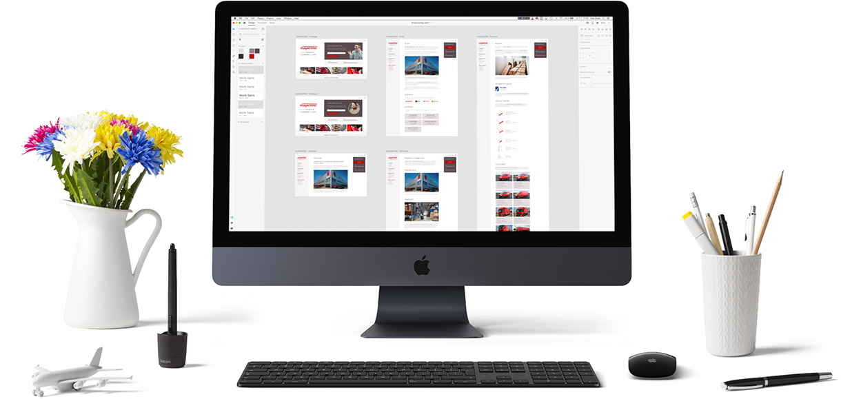 urviho-tvorba-www-stranek-graficky-navrh-webu