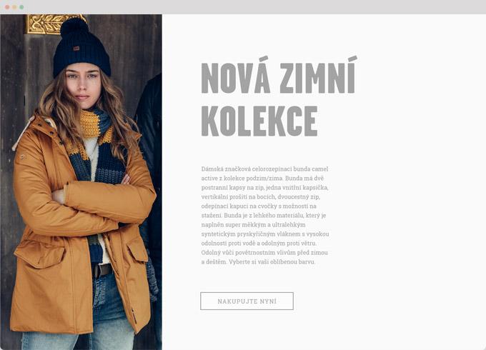urviho-tvorba-www-stranek-prehledny-design-01