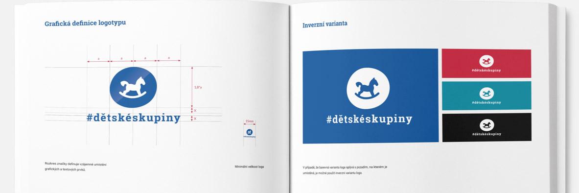 urviho-tvorba-firemniho-loga-logomanual