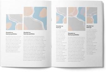 urviho-design-tiskovych-materialu-katalog