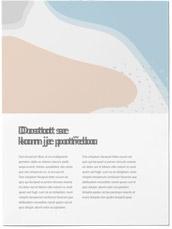 urviho-design-tiskovych-materialu-letak