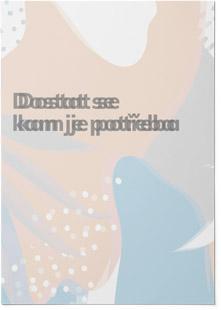 urviho-design-tiskovych-materialu-plakat