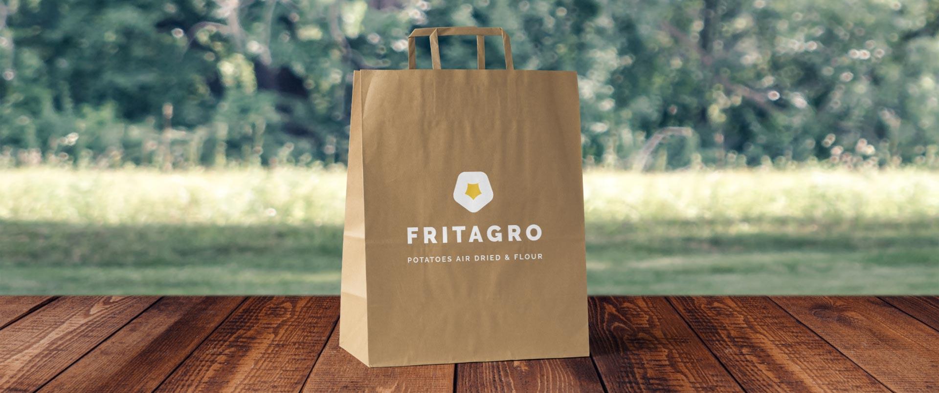 urviho-portfolio-fritagro-03