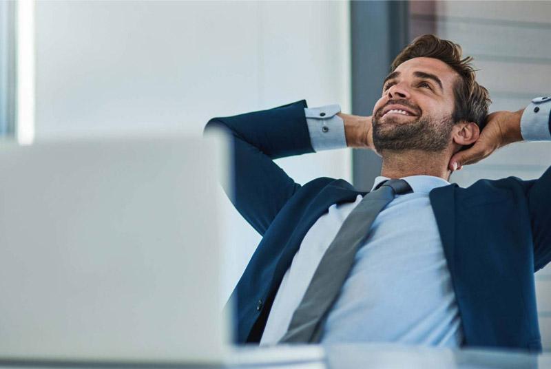urviho-vytvoreni-firemni-identity-vase-spokojenost