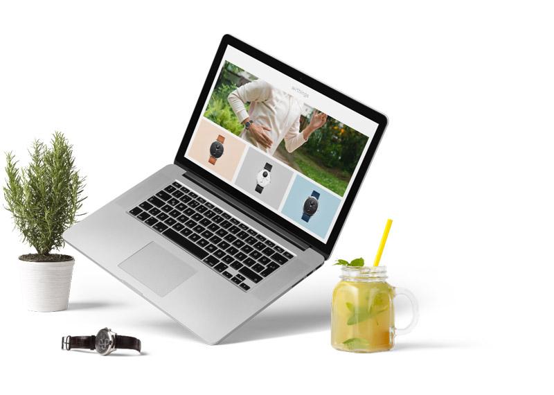 urviho-o-nas-web-design