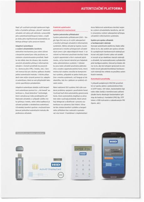 urviho-portfolio-firemni-identita-sefira-03-produktovy-list