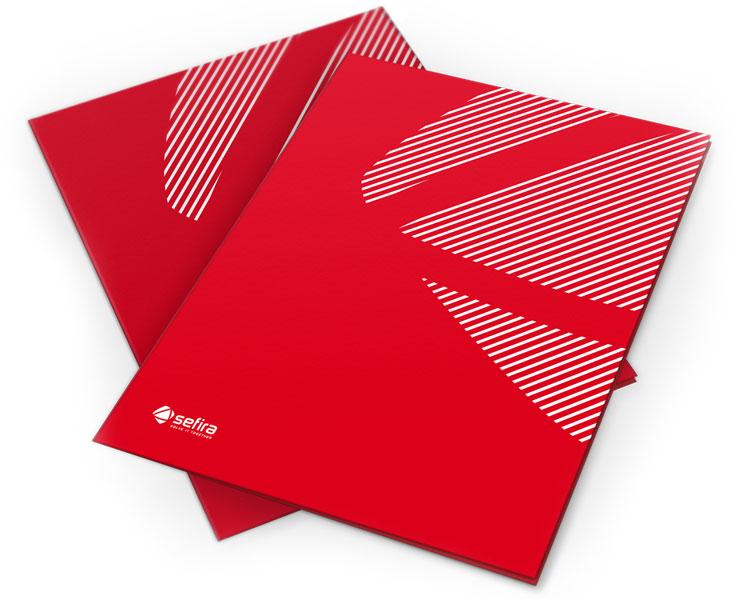urviho-portfolio-firemni-identita-sefira-06-firemni-desky