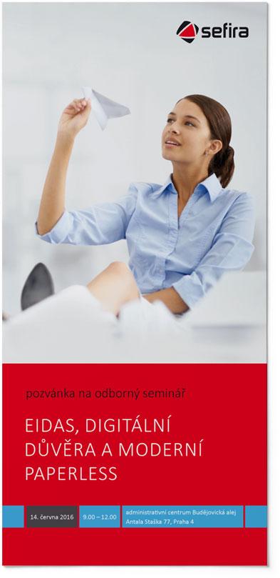 urviho-portfolio-firemni-identita-sefira-08-pozvanka