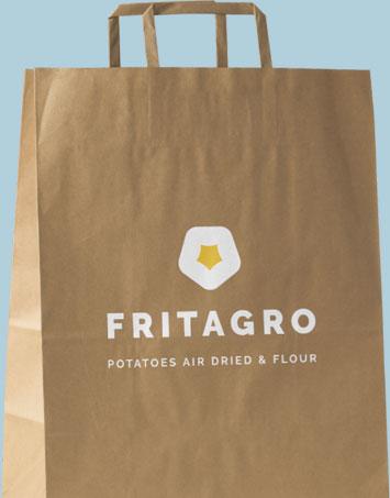 urviho-portfolio-logo-fritagro-next