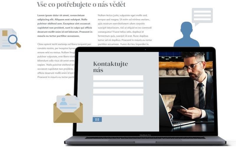 urviho-novinka-5-tipu-na-vytvoreni-kvalitnich-www-stranek-pro-advokatni-kancelar-03