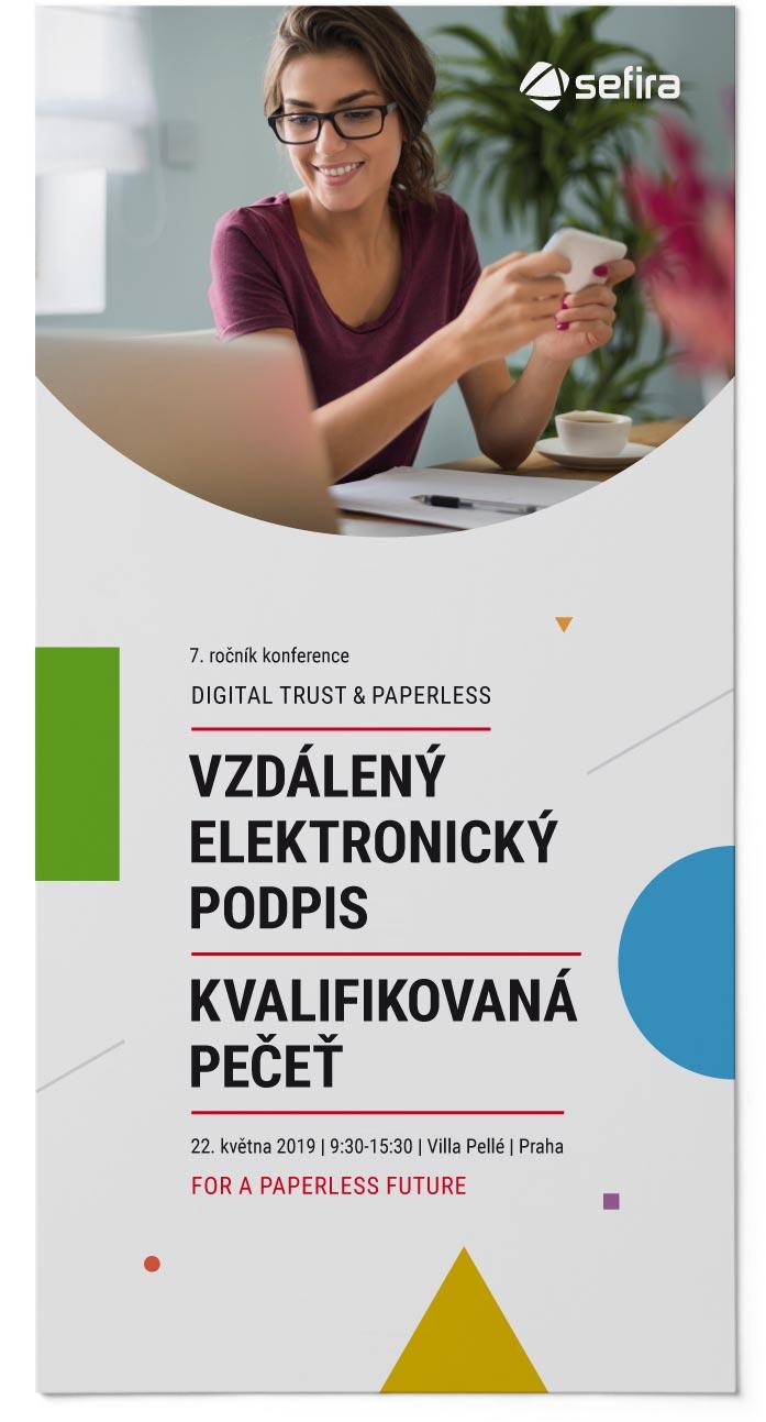 urviho-novinka-propagace-konference-digital-trust-paperless-02-pozvanka