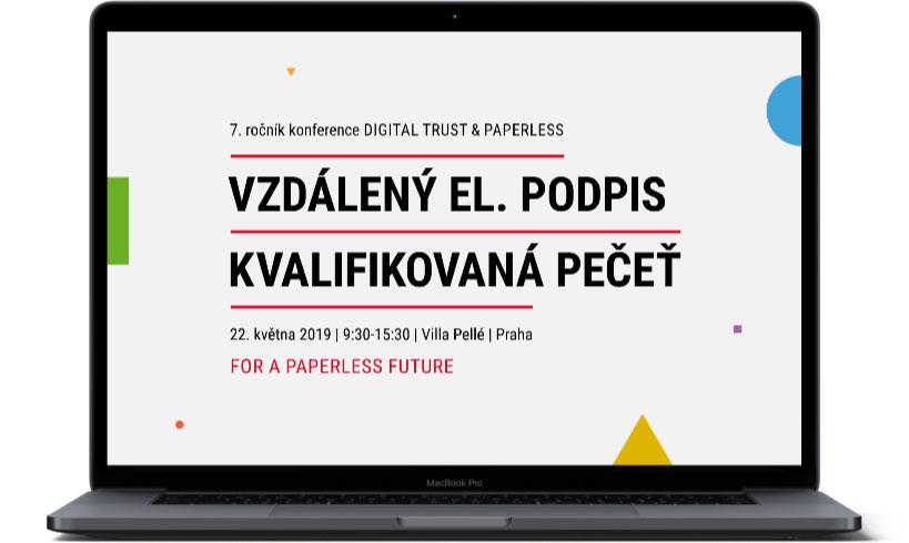 urviho-novinka-propagace-konference-digital-trust-paperless-04-prezentace