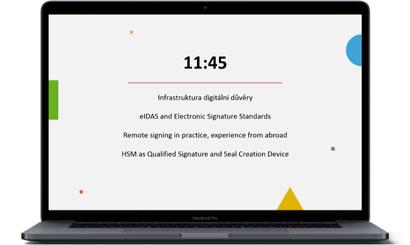 urviho-novinka-propagace-konference-digital-trust-paperless-05-prezentace