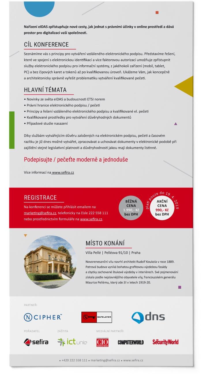 urviho-novinka-propagace-konference-digital-trust-paperless-07-pozvanka
