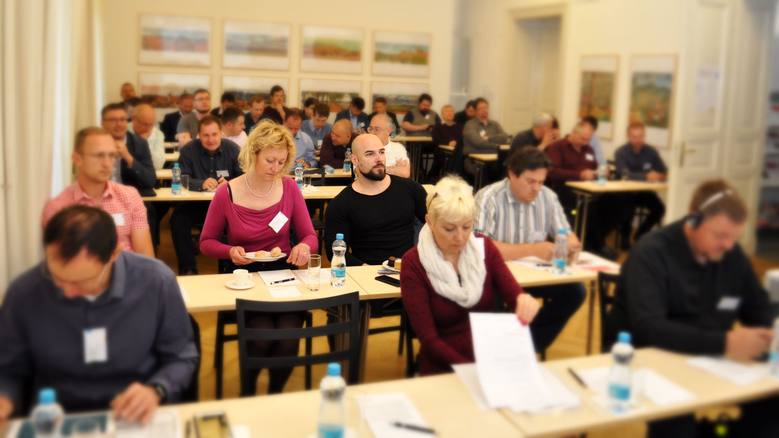 urviho-novinka-propagace-konference-digital-trust-paperless-08