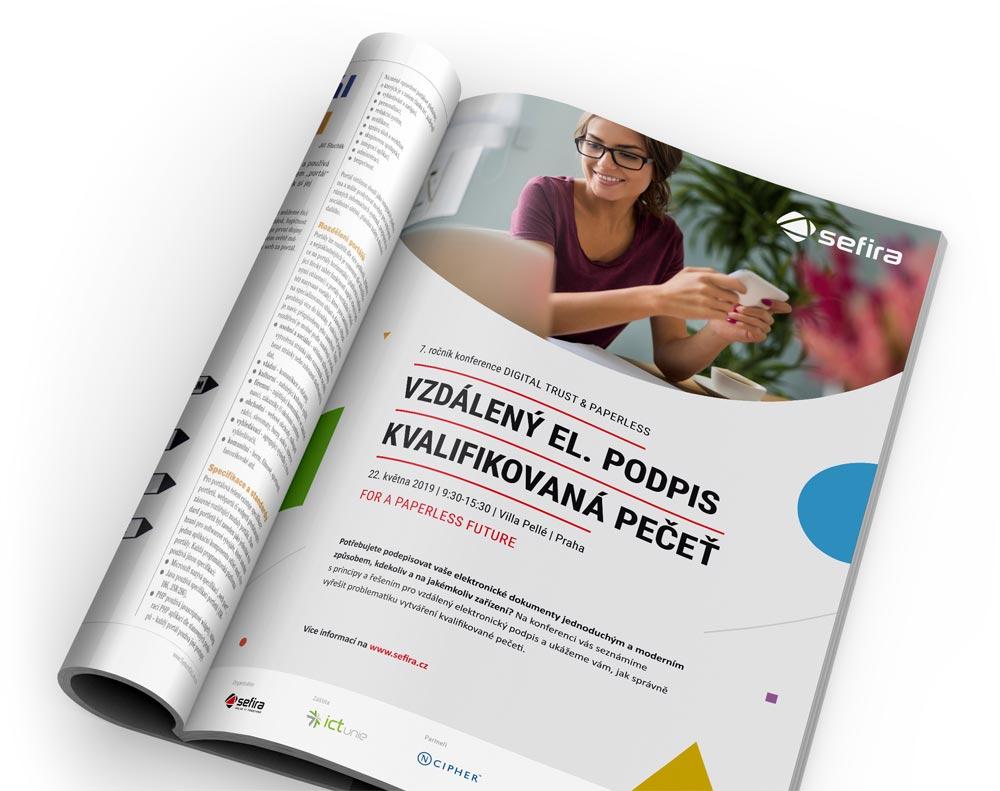 urviho-novinka-propagace-konference-digital-trust-paperless-12-inzerce