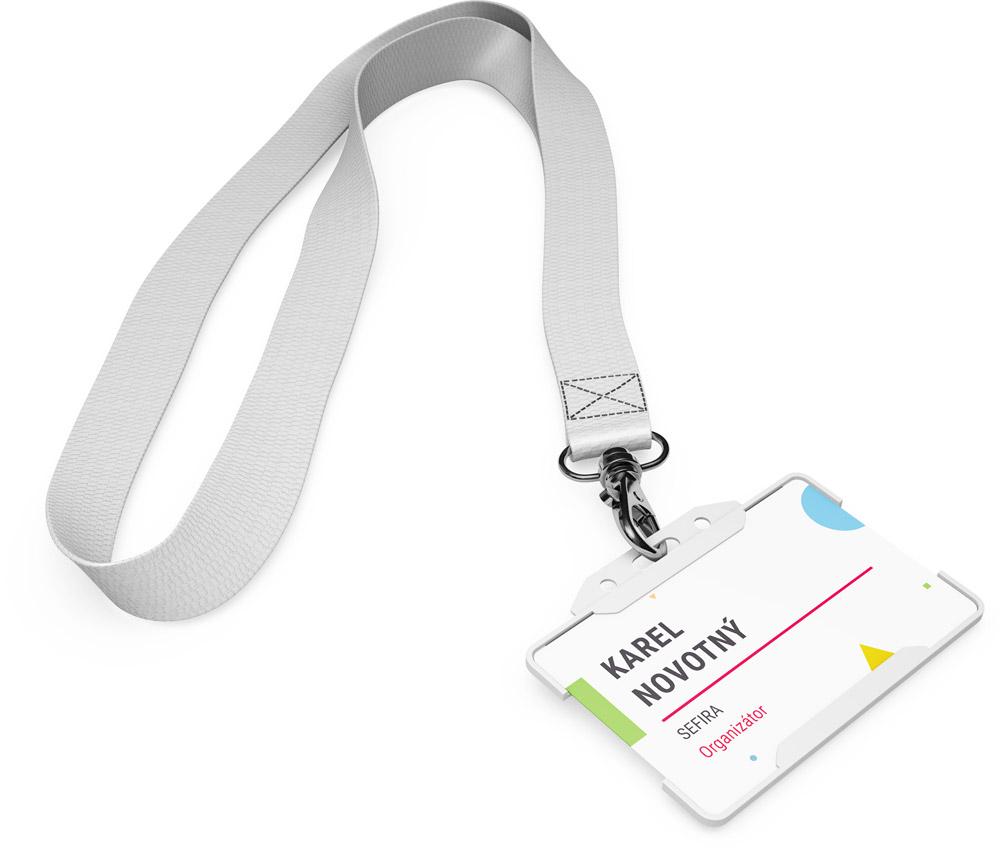 urviho-novinka-propagace-konference-digital-trust-paperless-13-jmenovka