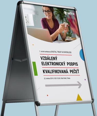 urviho-novinka-propagace-konference-digital-trust-paperless-next