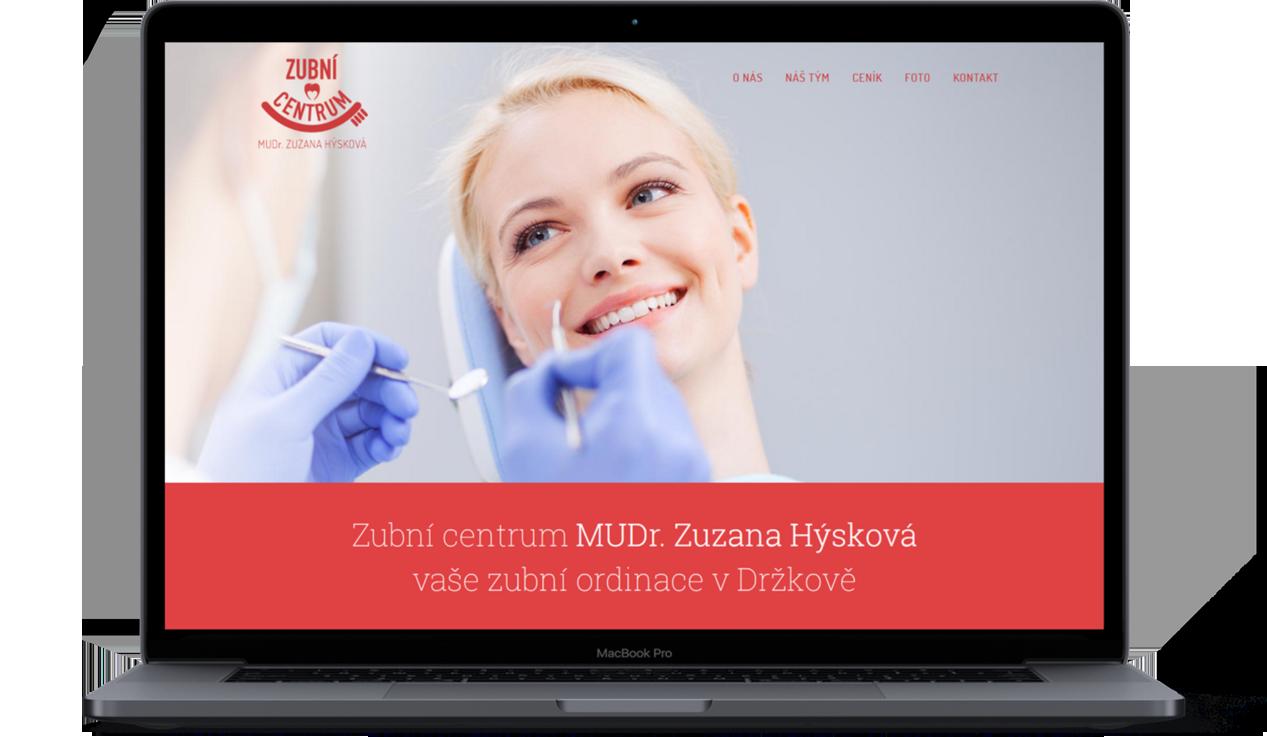 urviho-novinka-nove-www-stranky-pro-zubni-ordinaci-02
