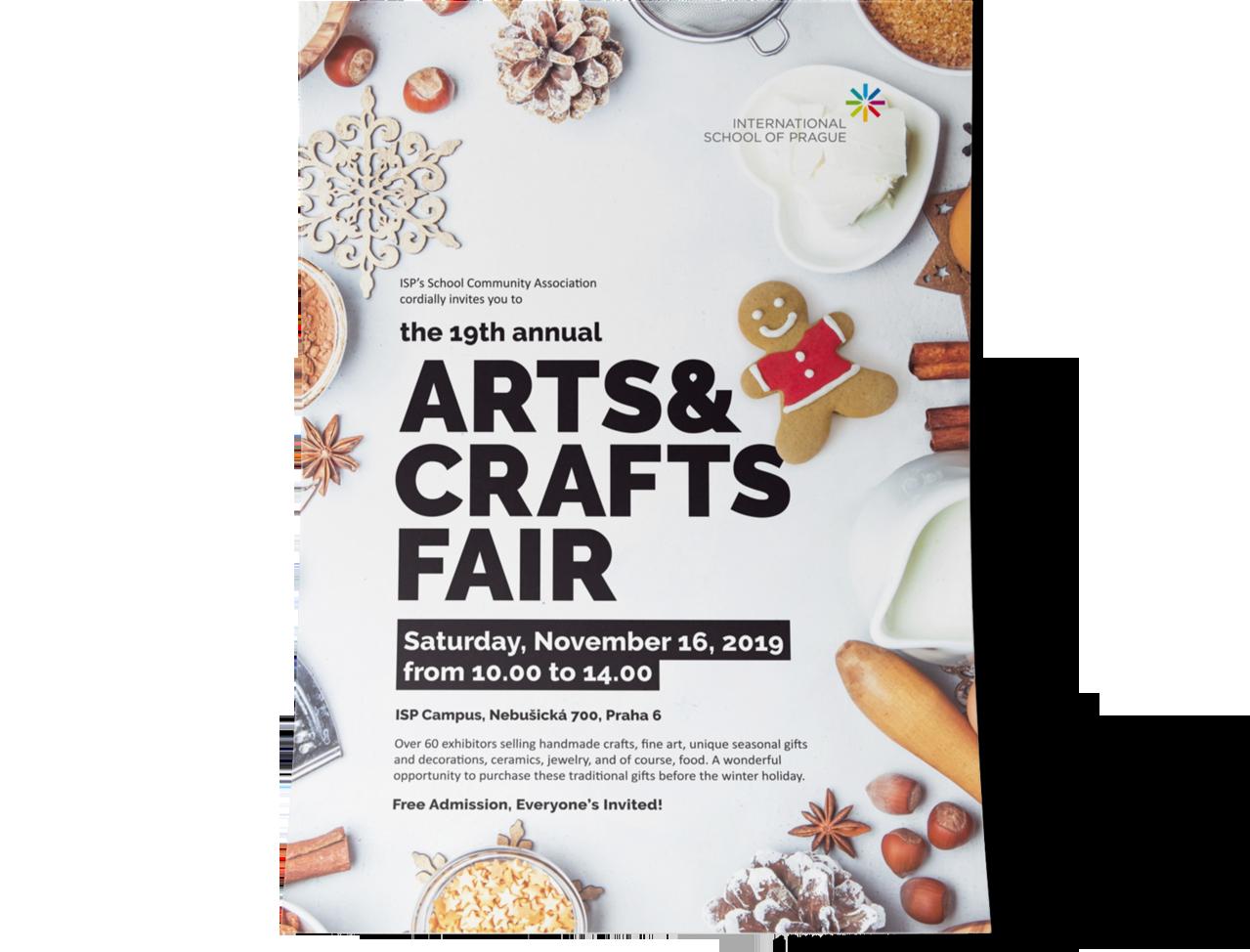 urviho-novinka-navrh-plakatu-arts-crafts-fair-pro-ISP-02