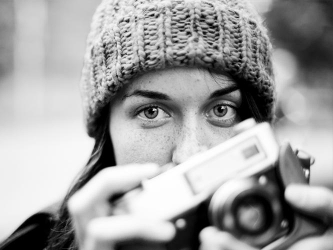 urviho-novinka-6-tipu-na-uspesne-www-stranky-pro-fotografy-03