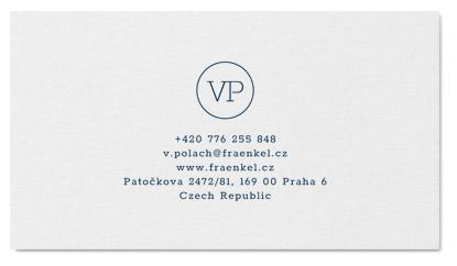 urviho-novinka-7-zakladnich-tipu-pro-navrh-kvalitnich-vizitek-reference-05