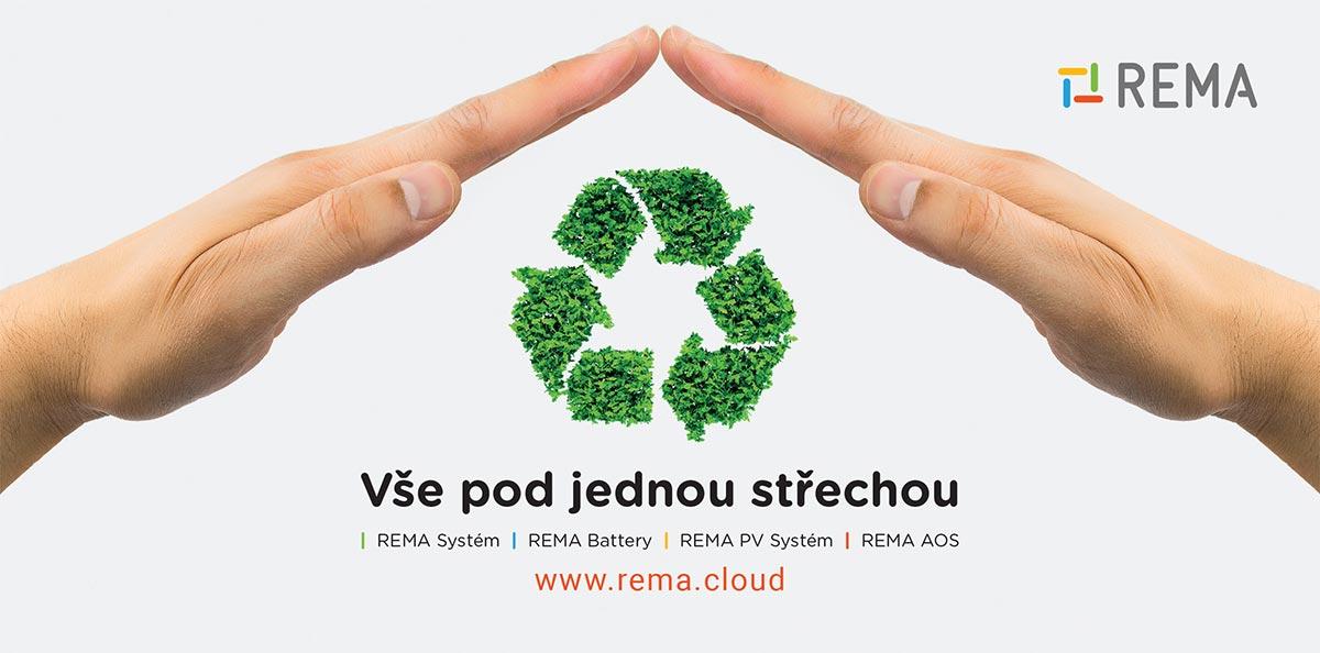 urviho-portfolio-design-inzeratu-do-casopisu-pro-spolecnost-rema-01