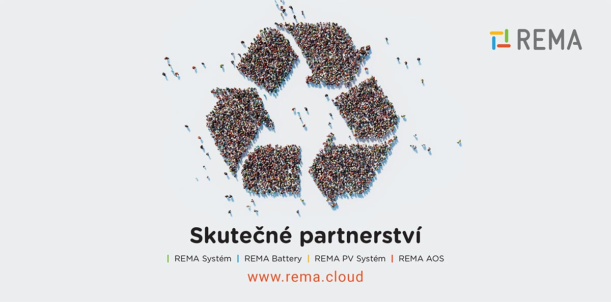 urviho-portfolio-design-inzeratu-do-casopisu-pro-spolecnost-rema-02