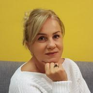 Janka Dulajová