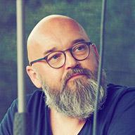 Petr Kamiš