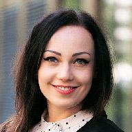 Pavlína Kopecká